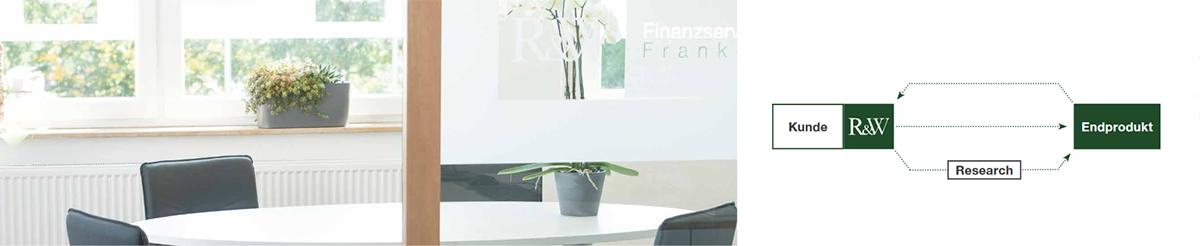 Edelmetalle Kreßberg ツ R&W Finanzservice Franken » Gold & Silber kaufen  / Gold kaufen