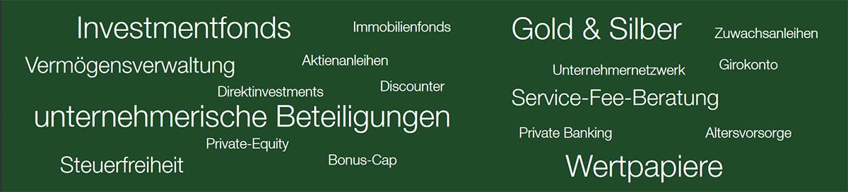 Edelmetalle Dinkelsbühl ツ R&W Finanzservice Franken » Gold & Silber kaufen , Renditeobjekte & Edelmetall-Strategien