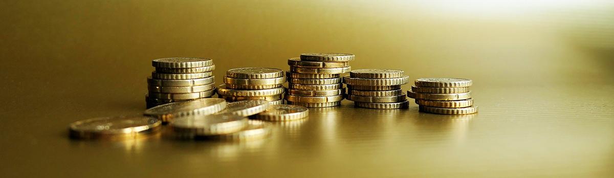 Edelmetalle Burk ツ R&W Finanzservice Franken » Gold & Silber kaufen , Investitionen